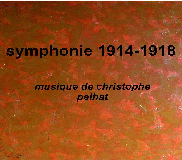 Symphonie 1914-1918